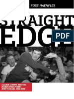 Haenfler - Straight edge.pdf