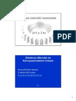 ami_01.pdf