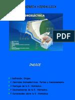 energiahidraulica-100516070519-phpapp02.ppt
