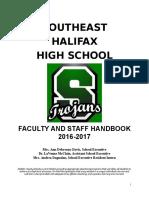 2016staffhandbook
