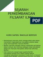 FIL-2