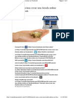 Tutorial cómo crear una tienda online en Facebook.pdf