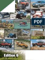 catalogo_solojeep_2006.pdf