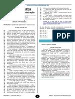 UFRGS - Assistente Em Administração - 2015 (PROVA COMENTADA)