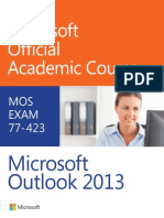 Outlook_2013_Final_Ebook.pdf