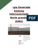 Energía Generada (1)