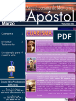 APOSTOL- CUARESMA.pdf