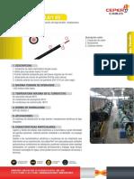 cable-nyy-unipolar.pdf