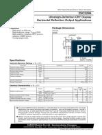 2sc5296.pdf