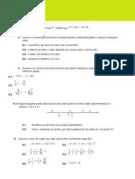 1_ficha_preparacao_teste_1 (1).docx
