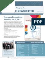april 2017 newsletter-web