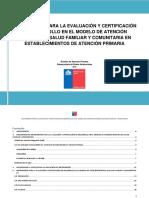 instrumento-para-la-evaluacic3b3n-y-certificacion-final.pdf