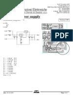 LPS105-manual_rel_300(1)