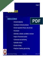 04_Extrusion.pdf