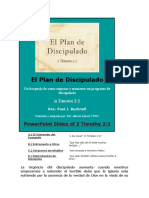 El Plan de Discipulado.docx