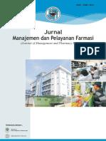 journal pharmcare