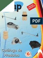 ZAP - Catalogo de peças.pdf