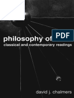 David_J._Chalmers_Philosophy_of_Mind_Classical_and_Contemporary_Readings.pdf