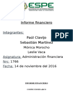 INFORME-FINANCIERO