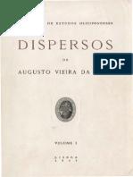 Pelourinhos de Lisboa.pdf