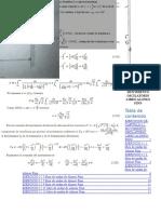 Ejerciciossolucionadosdeoscilacionesyondasunidad12 150312173126 Conversion Gate01.Docx 0