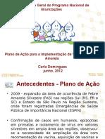 Apresentação FA - Coordenadores_2012.ppt
