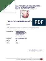Sistema Financiero Nacional e Internacional2