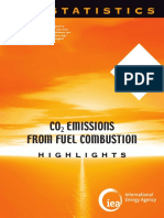 CO2EmissionsFromFuelCombustionHighlights2014