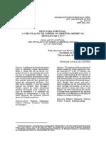 Circulação de nobres na Hispania medieval.pdf