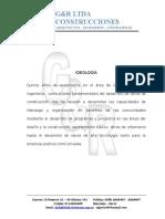 Portafolio de servicios.doc