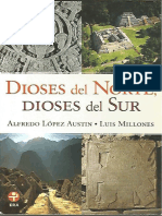 Dioses del Norte, Dioses del Sur.pdf