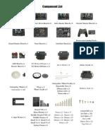 workbook4.pdf