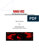 Raku-Fire-Dragon-Way.pdf