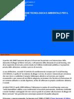 La progettazione tecnologica e ambientale per il Social Housing.pdf