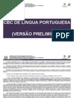 Cbc Língua Portuguesa (1)