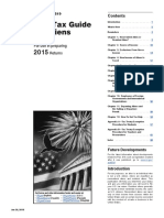p519.pdf