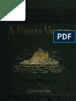 (1876) A Farmer's Vacation