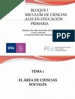 1.Tema 1.pdf