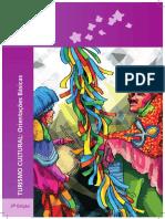 BRASIL - 2010 - Turismo Cultural.pdf