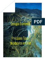 _Geolog__a_Econ__mica__1_94398.pdf