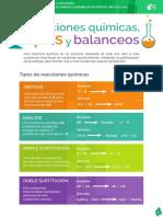10_Reacciones_quimicasVF.pdf
