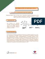 articles-49990_19