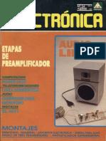 Saber Electronica 034