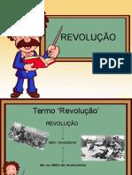REVOLUÇÃO RUSSA .ppt