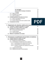 CAHIER DES CHARGES BETON.pdf