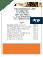 Marco Teorico Metodos Electricos 2