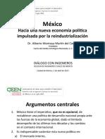montoyaaceencicmda030417jmd.pdf