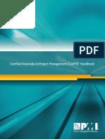 pdc_capmhandbook.pdf