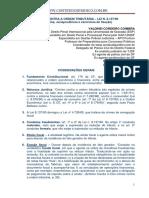 cj037653.pdf