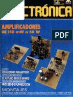 Saber Electronica 035